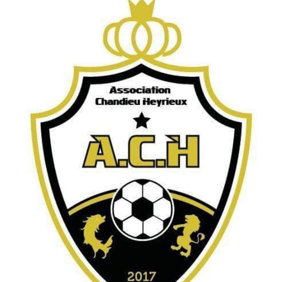 Association Chandieu Heyrieux : le point sur le recrutement