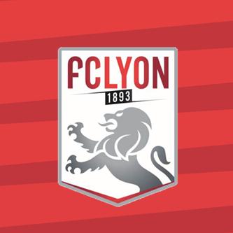 [Régional 1] Le FC Lyon s'incline à domicile