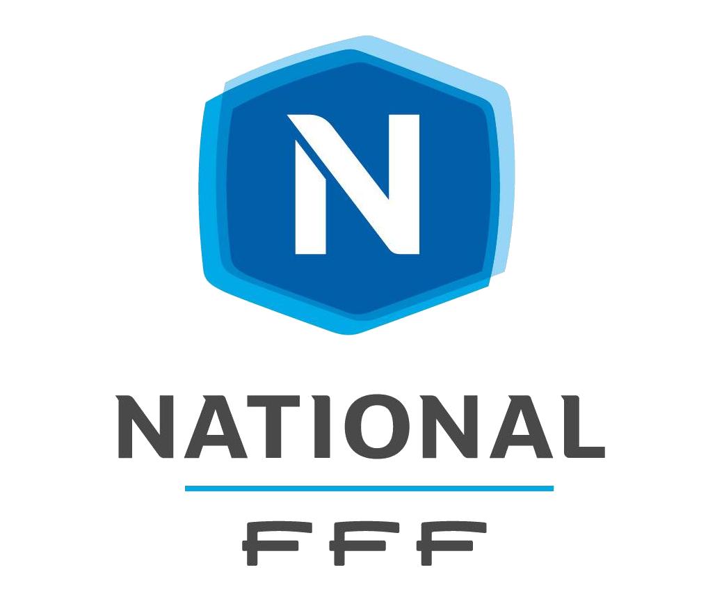 [National] SC Lyon - Queuvilly reporté