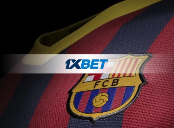 1xBet Russia apk pour Android : les paris sportifs à partir des smartphones et tablettes !