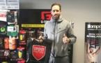 Sport-Protech.com - Ils sont passés à Sérézin du Rhône cette semaine