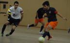 DH Futsal - Pour qui la tournée du derby ?