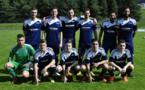 HR - La bonne opération du FC DOMTAC dans la Loire...