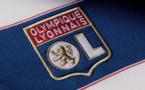 Rennes - OL - La Compo probable, avec DARDER