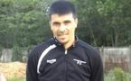 Sébastien DAO (Chassieu-Décines FC B) : « Pas de quoi arrêter le match… »