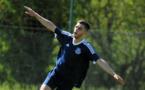PE (Poule C) – Le FC SAINT-CYR-COLLONGES sans la manière !