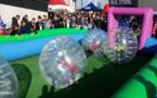 JOKER PRODUCTIONS - Idéal pour vous tournois et manifestations de fin de saison...