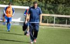"""Coupe du Rhône - J. GUICHARD : """"Frustrant de ne pas pouvoir jouer sur tous les tableaux..."""""""