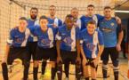 DH Futsal - L'AS MINGUETTES va être fixée
