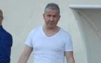 "Causeries HR - Tarek BOUABDELLAH : ""On ne perdra pas si on joue comme ça..."""
