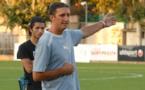 FCP Arbreslois – B. BURNIER : « Un club ou j'ai passé des moments merveilleux… »