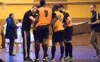 Coupe Rhône-Alpes Futsal - Qui brandira le trophée ?