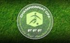 CFA - C'est la der