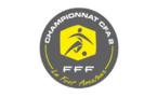 CFA2 - Finir en fanfare
