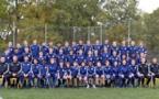 U15 Pro Ligue - Le DOMTAC FC ne veut rien regretter