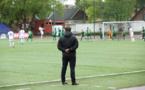 Dossier - La fin des emplois aidés, une vraie galère pour le football amateur...