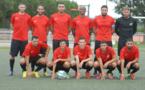 N3 - Le FC VAULX en reconquête nationale