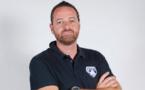 """R1 Futsal (FS Civrieux d'Azergues) - J. ARANDEL : """"Des choses qui m'échappent..."""""""