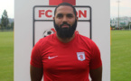 FC Lyon - J. DEQUELSON voyage toujours