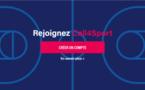 Coupe de France - UF BELLEVILLE - US Feillens en Direct Live Commenté