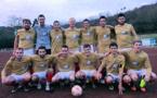 Coupe du Rhône - La HAUTE-AZERGUES en ébullition pour un DERBY historique !