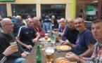 Set&Match Mions - La Team OBITZ reine des Vieux du Stade !