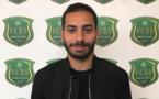"""Mercato 2017 - Kader AÏACHI : """"Je n'avais pas le choix..."""""""