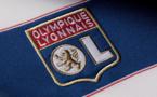 OL INFO - Le 11 de départ contre MONACO
