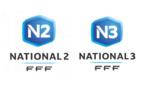 N2-N3 - Les PETITES PHRASES d'avant matchs