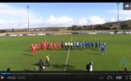 Coupe de France - Le résumé vidéo de MDA CHASSELAY - GF38