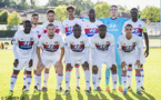 N2 - Le derby pour l'OL, dommage pour MDA CHASSELAY !