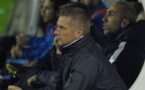 """Coupe UEFA des Régions - S. RICHARD : """"Pas beaucoup discuté pour tomber d'accord sur la liste..."""""""