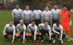 Le week-end en CHIFFRES - Encore 25 invaincus en District, 29 pour l'AS MANISSIEUX B, 42 buts pour des filles !