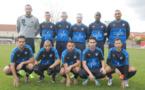 Le week-end en CHIFFRES - 51 buts pour des U15, le FC SEVENNE imperméable, 4,85 pour l'AS VILLEFONTAINE...