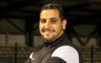 La bonne opération pour Mohamed Cheritti et le FC Vaulx B qui, en dominant la réserve de Chambéry Savoie, se sont emparé de la tête de la poule H de R3.