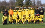 Coupe du Rhône – Les ANTILLAIS ont TOMPOUCE devant et deux GATUSO au milieu !