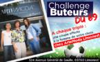 Challenge ARTEMODA District (D1, D2) - BESSON marche au super, WISSAM ne lâche rien, MONNIER et MERAH non plus !