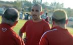 Beaujolais Foot – J. IDMONT : « Je m'interroge sur mon sport… »