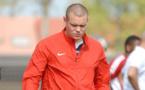 U19 FC Villefranche – C. BOUTEILLER : « le risque ? Prendre une fessée devant notre public… »