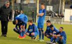 Gambardella U19 – Le FC VILLEFRANCHE ne méritait pas ça !