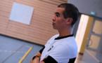 Futsal – Raphael SAADI : « Nous avions misé sur la professionnalisation du Futsal… »