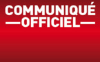 Play-Off R1 Futsal - PONT de CLAIX Futsal communique