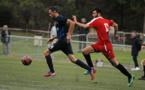 R3 (Poule F) - Ça se présente bien pour le FC CHAPONNAY-MARENNES, le FC GRIGNY et SUD LYONNAIS 2013 hésitent
