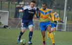 FC DOMTAC – Aurélien CARRET : « On ne s'emballe pas… »