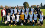 Le week-end en CHIFFRES - Trois équipes à plus de 100 buts dans une poule, la passe de 8 pour le CASCOL, 3 sur 4 en Coupe LAuRA