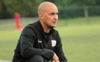 FC Lyon- Trois questions à… Choukri MRHIZER