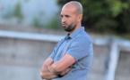 """Coupe de France - K. MOKEDDEM : """"Je serais le premier supporter des HERBIERS..."""""""