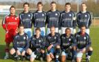 On ressort les Vieilles Photos - Le FC DOMTAC 2007-2008