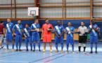 D2 Futsal - L'AS MINGUETTES ne s'y attendait pas !