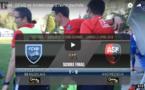N2 - Le résumé vidéo de FC VILLEFRANCHE - ASF Andrézieux